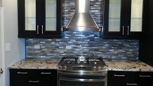 ikea kitchen backsplash member photo ikea kitchen makeover on budget angie s list