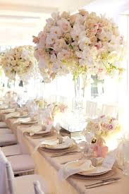 Used Table And Chairs Second Hand Wedding Decor Glamorous Used Wedding Decor For Your