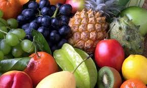 eat raw foods maximize your detox djehuty ma u0027at ra