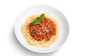 cuisine fond blanc spaghetti sur le fond blanc photo stock image du lumière cuisine