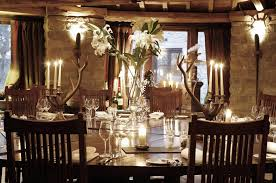 small wedding venues the inn weddings celebrations page