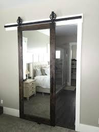 Shower Curtain For Closet Door Closet Doors Ideas 15 Door Options Hgtv Home Imageneitor In