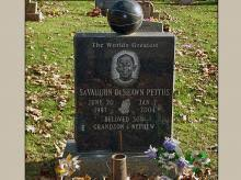 headstone designs pittsburgh headstone prices and design pictures