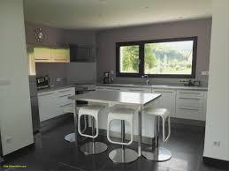 accessoire cuisine com meilleur de ikea accessoire cuisine photos de conception de cuisine