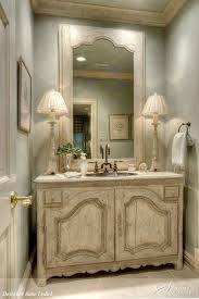 best of french country bathroom vanity and best 25 country