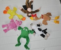aliexpress com buy children toys novelty funny slingshot plush