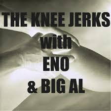 brady hoke resume the knee jerks eno and big al brady hoke is not fully aware 10
