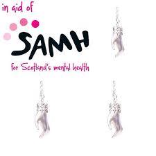 contemporary scottish jewellery designers caroline branchu jewellery contemporary jewellery designer maker