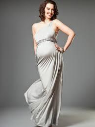 formal maternity dresses maternity wedding dresses dressed up girl