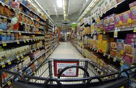 Best Grocery Stores 2016 The 15 Worst Supermarkets In 2017 The Fiscal Times