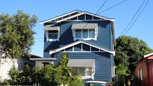 how much will a home addition cost apex alterations