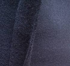 sweater knit fabric sweater knit fabric breathable 100 polyester jersey knit fabric