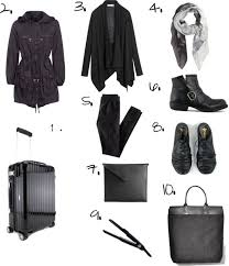 10 Must Travel Essentials For by 43 Best Business Travel Images On Business Travel