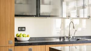 modern kitchen designs and colours is black and white a good theme for your kitchen design special