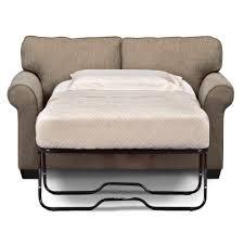 Sleeper Sofa Storage Armchair With Storage Leather Sectional Sleeper Sofa Mattress