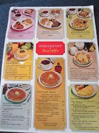 diner k che 92 best retro diner images on black cars and