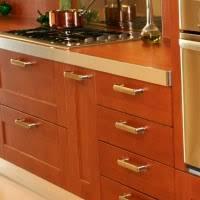 Kitchen Cabinet Pulls Kitchen Cabinet Door Pulls Fantastical 7 Knobs And Handles Hbe