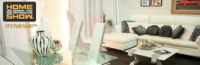 luxury home rentals in miami aspen u0026 st tropez villazzo page