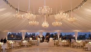 Small Wedding Venues Chicago Rooftop Wedding Venues Chicago With Best Panoramic View