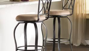 stools thrilling sho small restaurant design stunning shop