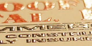 Commercial Business Card Printer Offset Litho Digital Color U0026 Specialty Commercial Printer