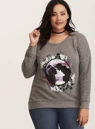 disney jasmine aladdin sweatshirt torrid