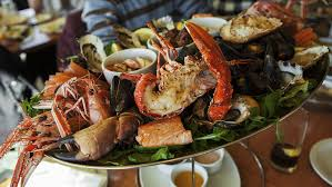 where to find the northwest s most amazing buffets from