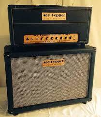 Custom Head Cabinet 216 Best Amps U0026 Cabinets Images On Pinterest Guitar Amp Vintage