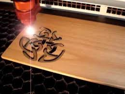 indy laser designs wood engraving