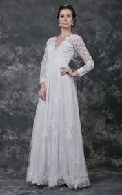 antique wedding dresses antique wedding dresses wedding dresses june bridals
