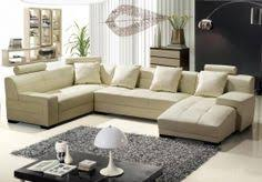 Contemporary Leather Sectional Sofa by Best Contemporary Leather Sectionals Http Zoeroad Com Best