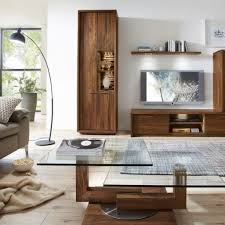 farbe wohnzimmer ideen uncategorized wandfarbe wohnzimmer ideen uncategorizeds