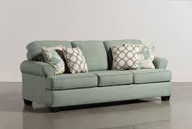 cb2 sofa bed daystar sofa sleeper tourdecarroll