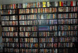 whattheforum dvd collection
