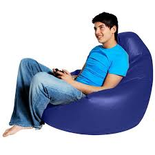 Bean Bag Gaming Chair 55 Best Big Vinyl Beanbags Images On Pinterest Beans Bean Bags