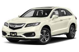 acura vs lexus crossover 2018 lincoln mkx vs 2018 lexus gx 460 and 2018 acura rdx overview