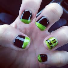 nice nail works chicago on interior decor nail ideas with nail