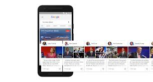 2016 Election Map Related Keywords Amp Suggestions 2016 by Google Teams Up With Fox News For Tonights Republican Debate