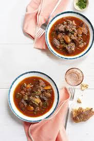 Stew Ideas Best Mulligan Beef Stew Recipe How To Make Mulligan Beef Stew