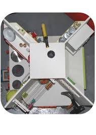 jeux de cuisine pour adulte 4 coins cuisine dinette poupée ménage pour enfant adaptable pour