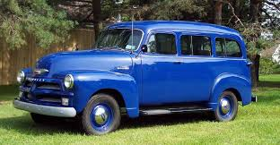 name and color paint code 53 54 chevy 1 2 ton classic parts talk