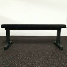 weight bench in singapore strontium 2 0 flat utility bench for sale