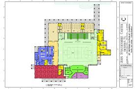Catholic Church Floor Plans by St Peter U0027s Catholic Church Of Deland Family Life Center