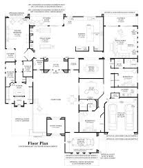 Best  Luxury Home Plans Ideas On Pinterest Luxury Floor Plans - Luxury home designs plans