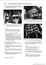 engine coolant bmw 325i 1994 e36 workshop manual