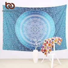 online get cheap wall tapestries aliexpress com alibaba group