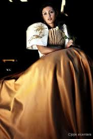 74 best the eternal terno images on pinterest costume ideas