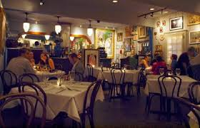 upperline new orleans open table reveillon upperline the best restaurants in new orleans