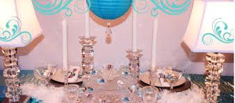 hanukkah party decorations hanukkah party to rock the ages