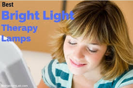 seasonal affective disorder lights consumer reports 5 best bright light therapy ls for sad 2018 reviews buyers guide